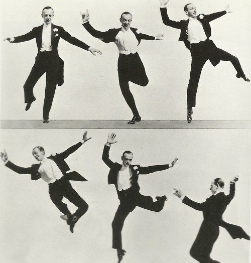 2:40 - Set 3 - 2 Female + 3 Male Tap Dancers = 8-10 minsCostume will match the ' Gold'theme. This set is perfect for the end of the day as it can revitalise a crowd. A Capella sets are always a crowd favourite. This show can be tailored to be more of a laid back smoother vibe, or one to ramp up the audience!PASSWORD: everest