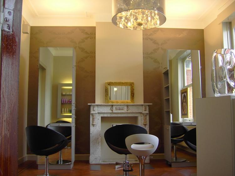 All Interior Projects, ontwerp, Interieurvormgever, interieurarchitect, Gent, gentbrugge, kapsalon, kapper, coiffure, interieur, kapperstoel, inrichting, renovatie, verbouwing,