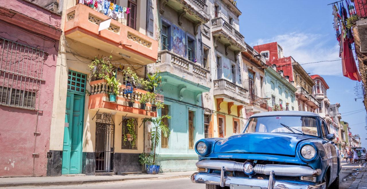 Biler på Cuba tatt fra nettet.jpg
