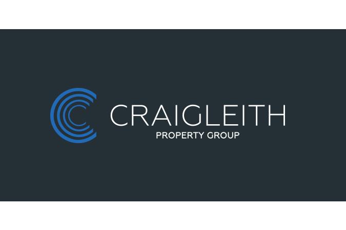 Craigleith Logo.jpg