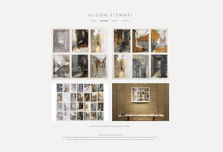 AlisonStewartWebsite.Vodnjan.jpg