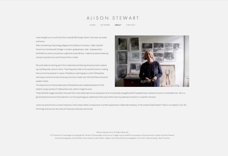 AlisonStewartWebsite.About.jpg