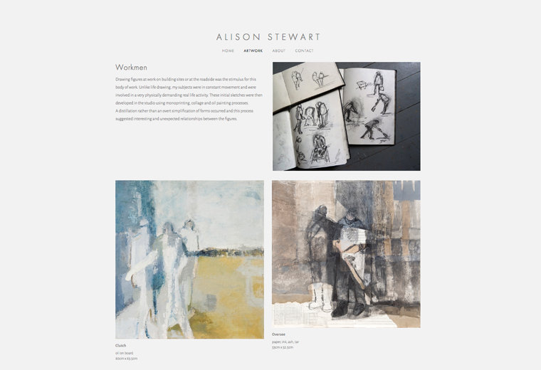 AlisonStewartWebsite.Workmen.jpg