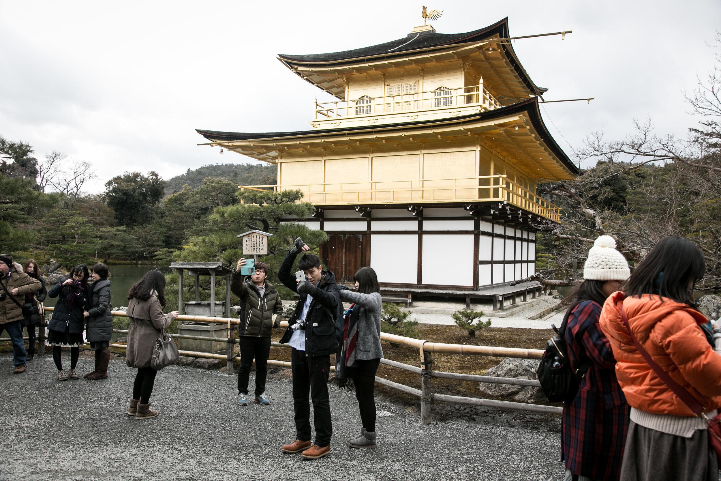 Japan-8.jpg