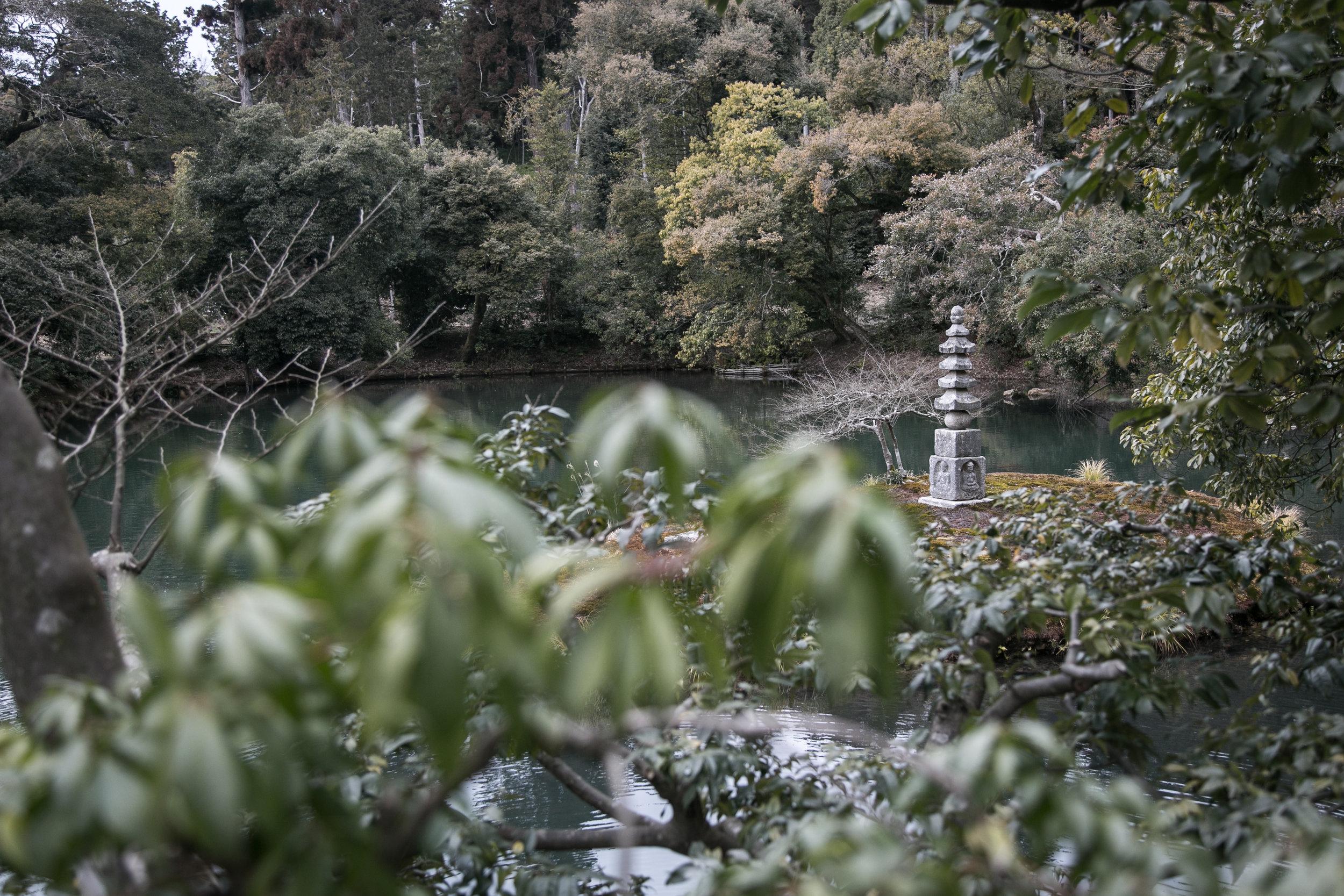 Japan-10.jpg