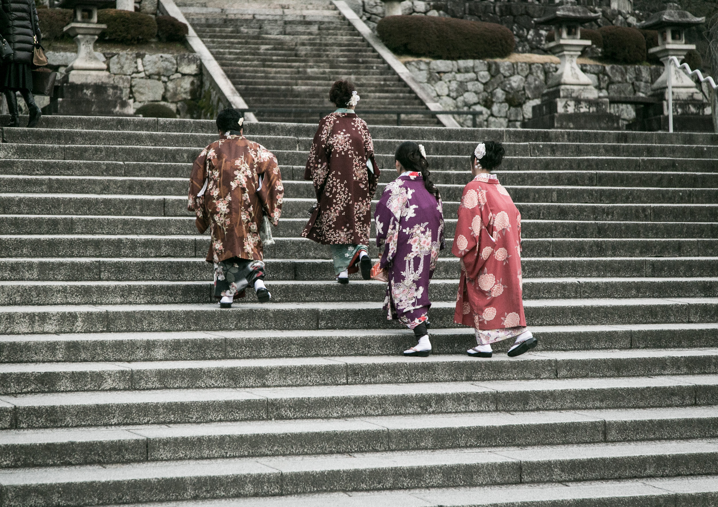Japan-15.jpg