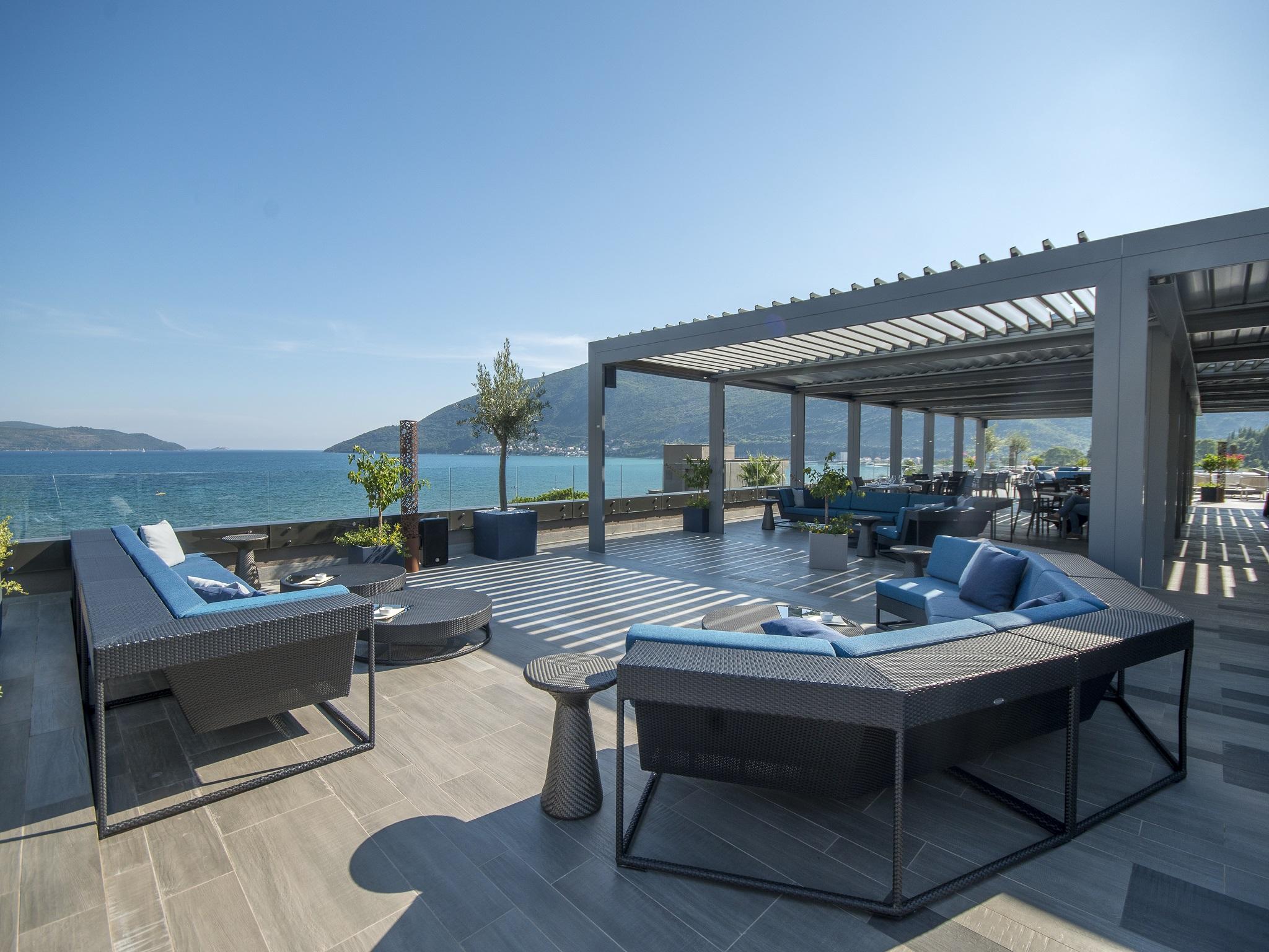 Olive Terrace.jpg