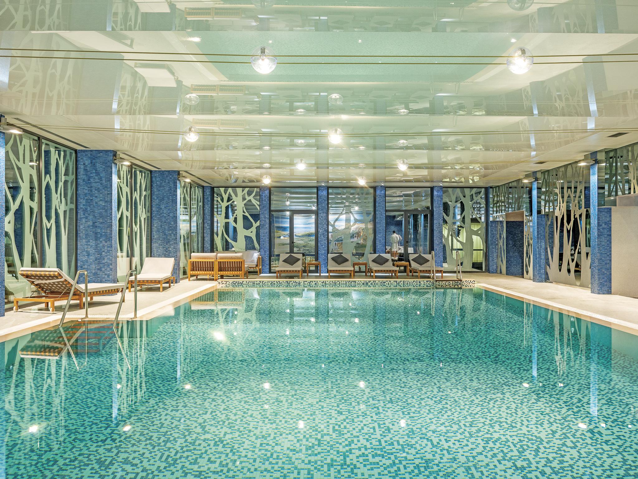 Spa -pool.jpg