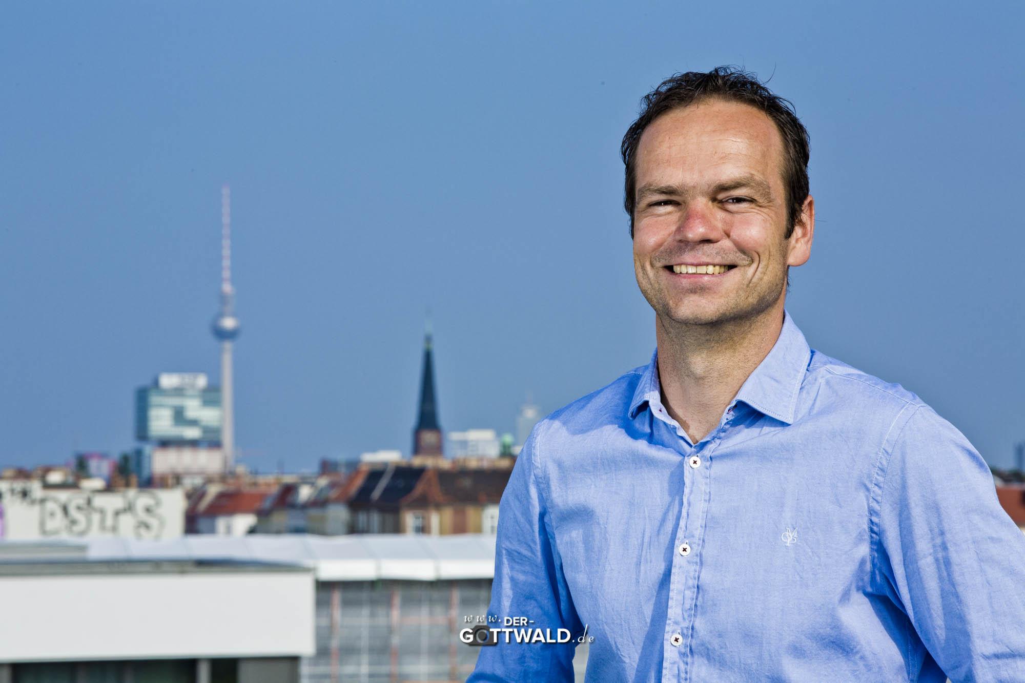 der-gottwaldDE - Business-Portrait 12.jpg