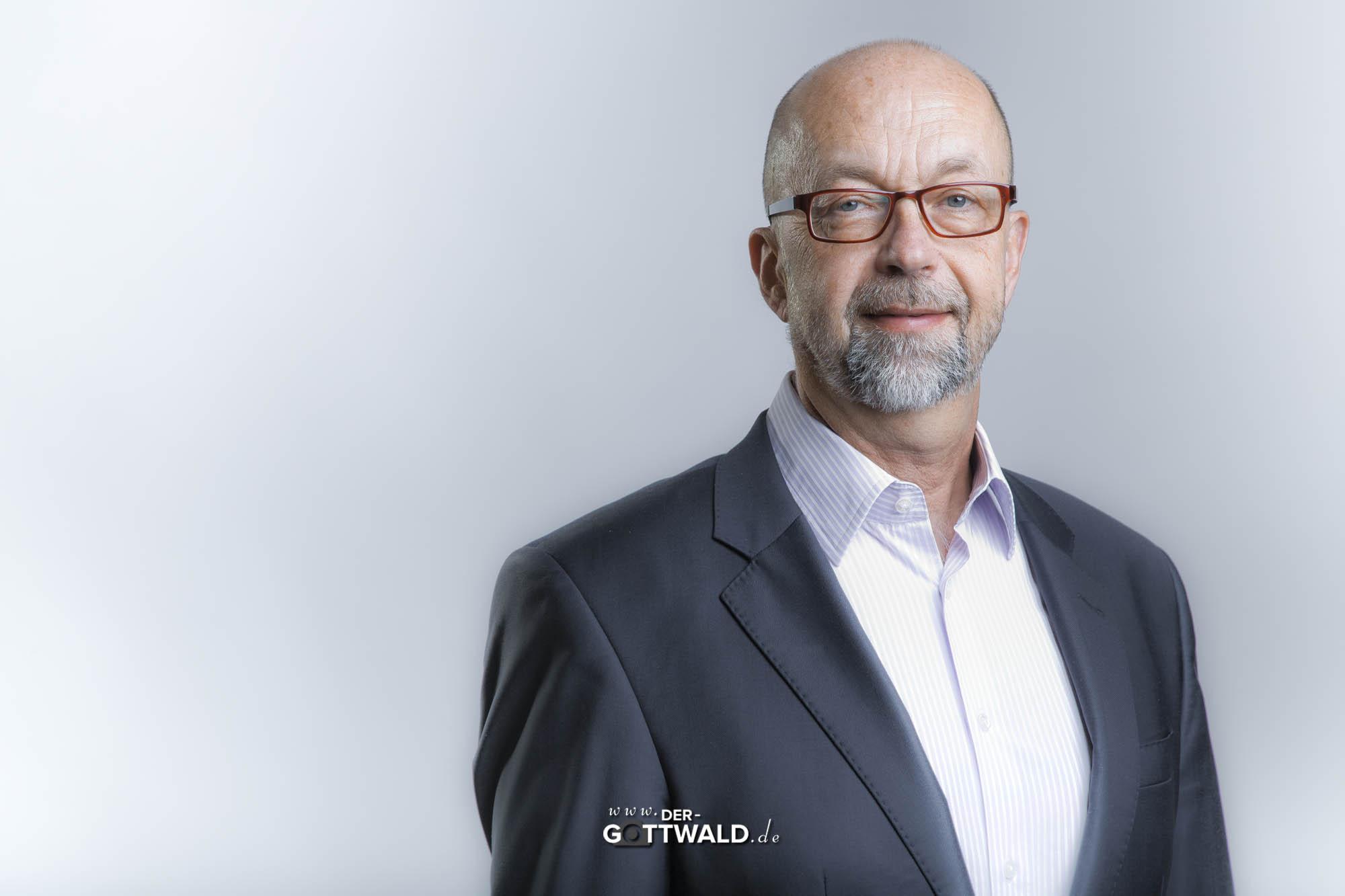 der-gottwaldDE - Business-Portrait 16.jpg