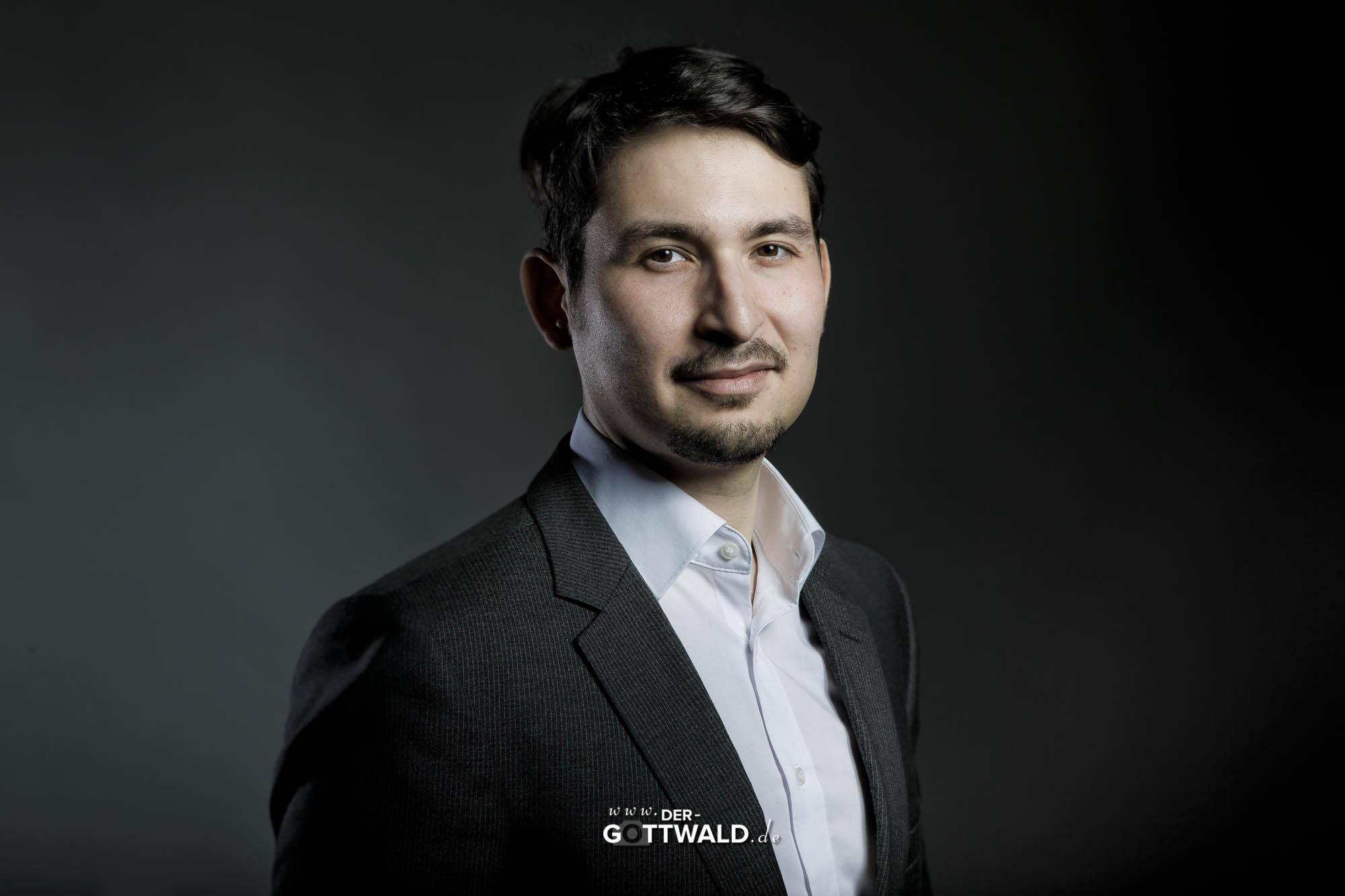 der-gottwaldDE - Business-Portrait 18.jpg
