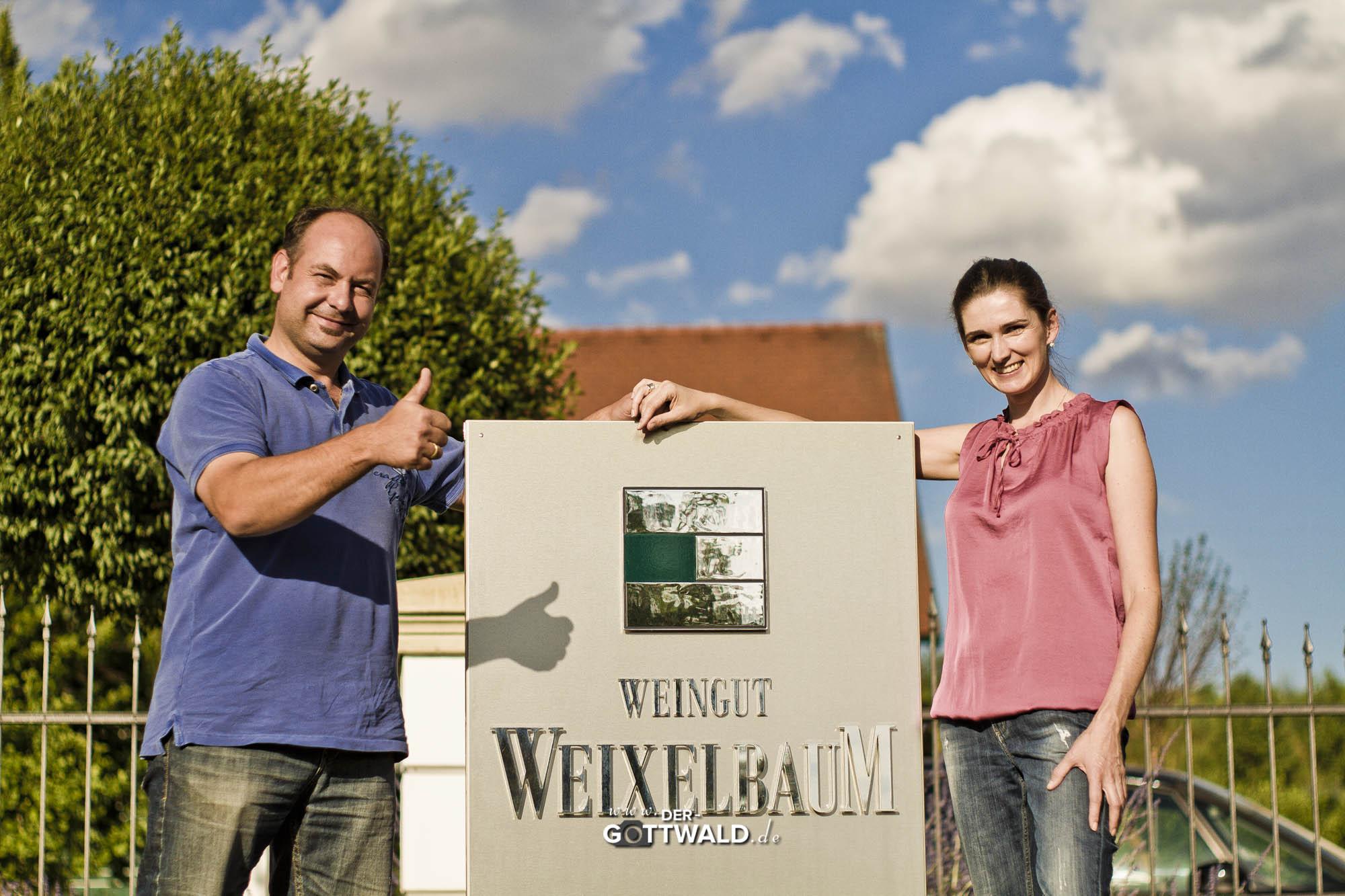 der-gottwaldDE - Business-Portrait 25.jpg