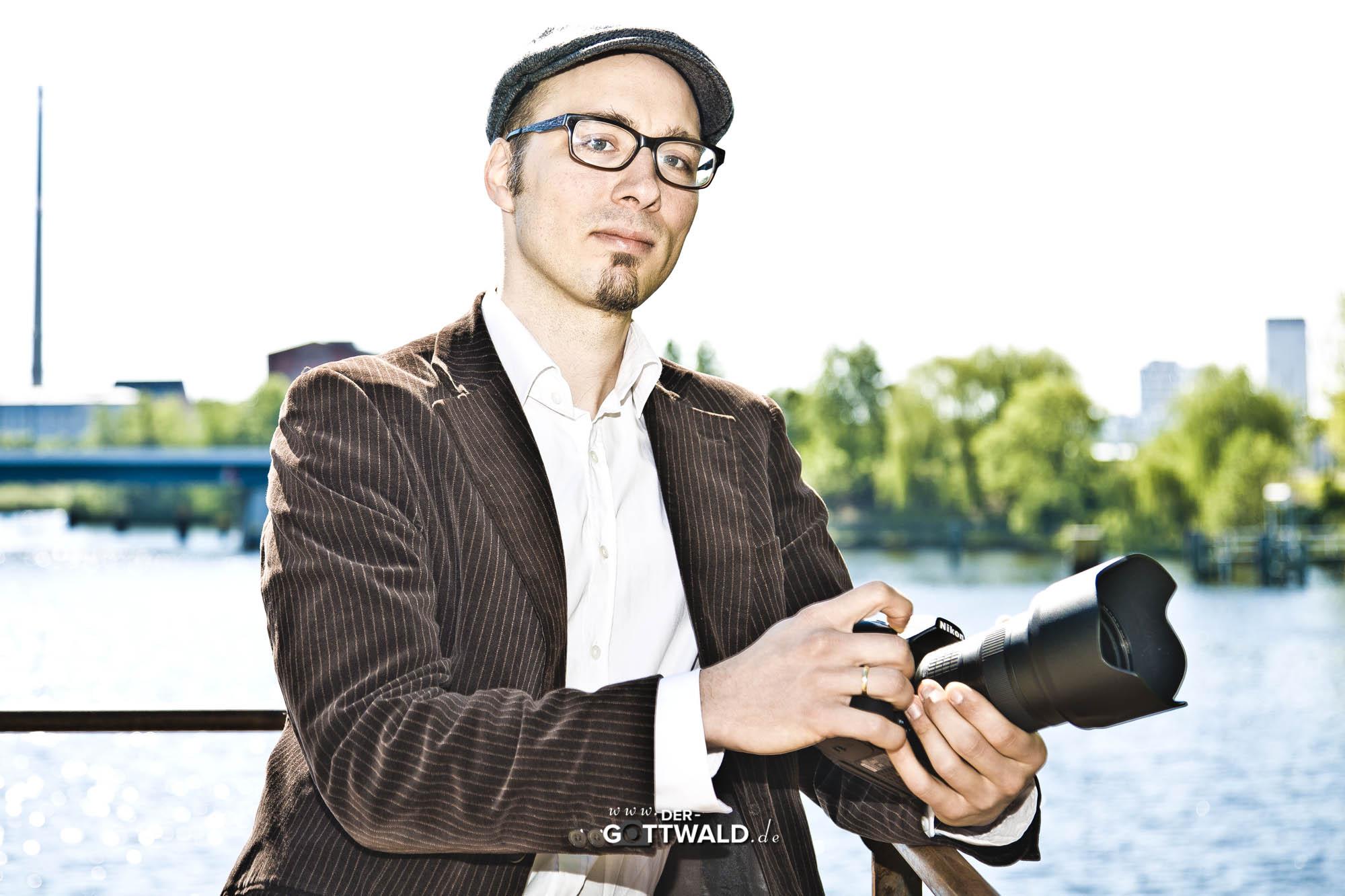 der-gottwaldDE - Business-Portrait 26.jpg