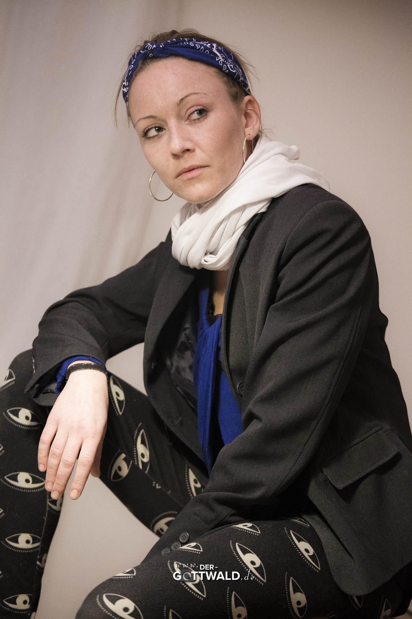 der-gottwaldDE - Business-Portrait 27.jpg