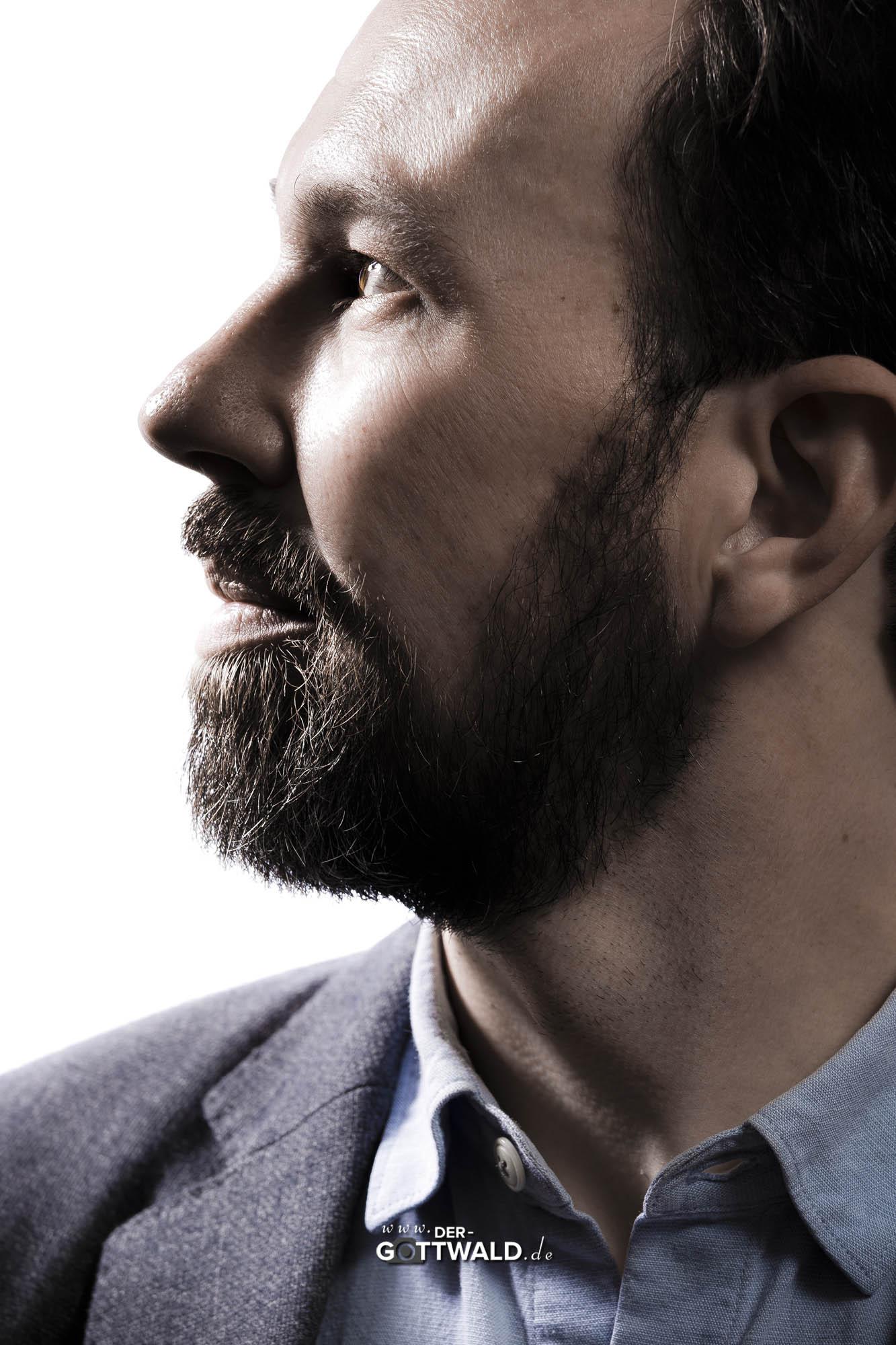 der-gottwaldDE - Business-Portrait 31.jpg