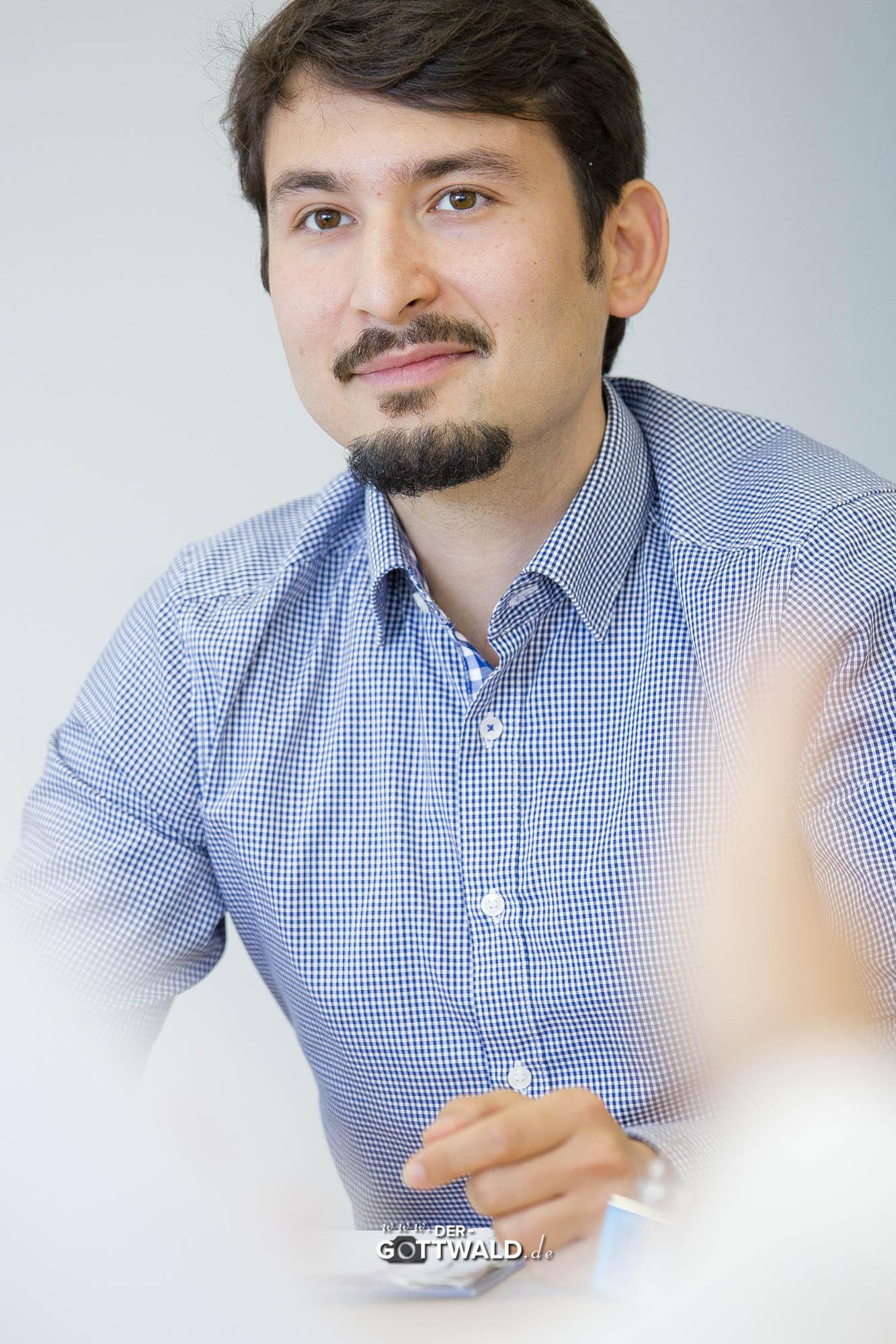 der-gottwaldDE - Business-Portrait 37.jpg