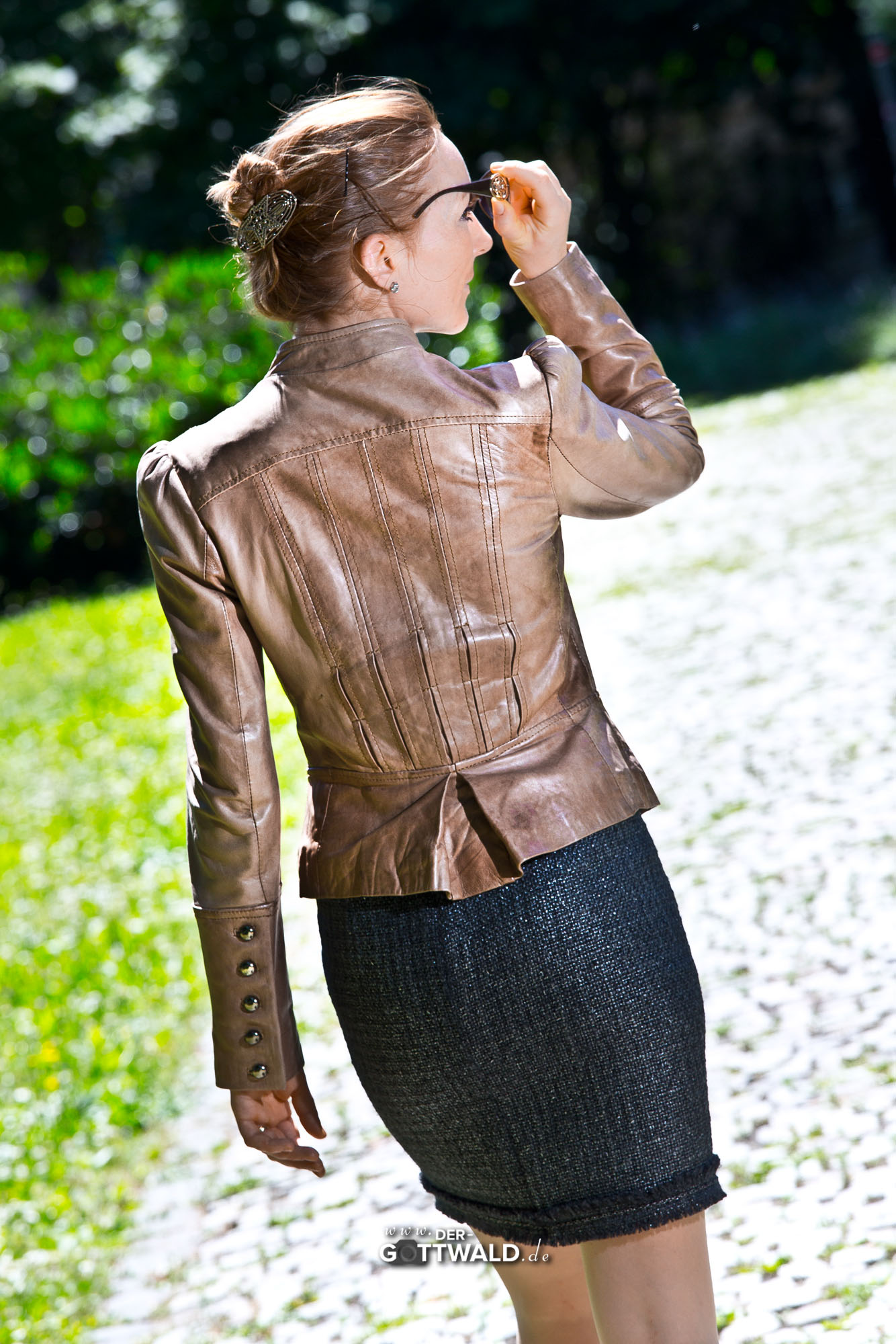 der-gottwaldDE - Fashion 12.jpg