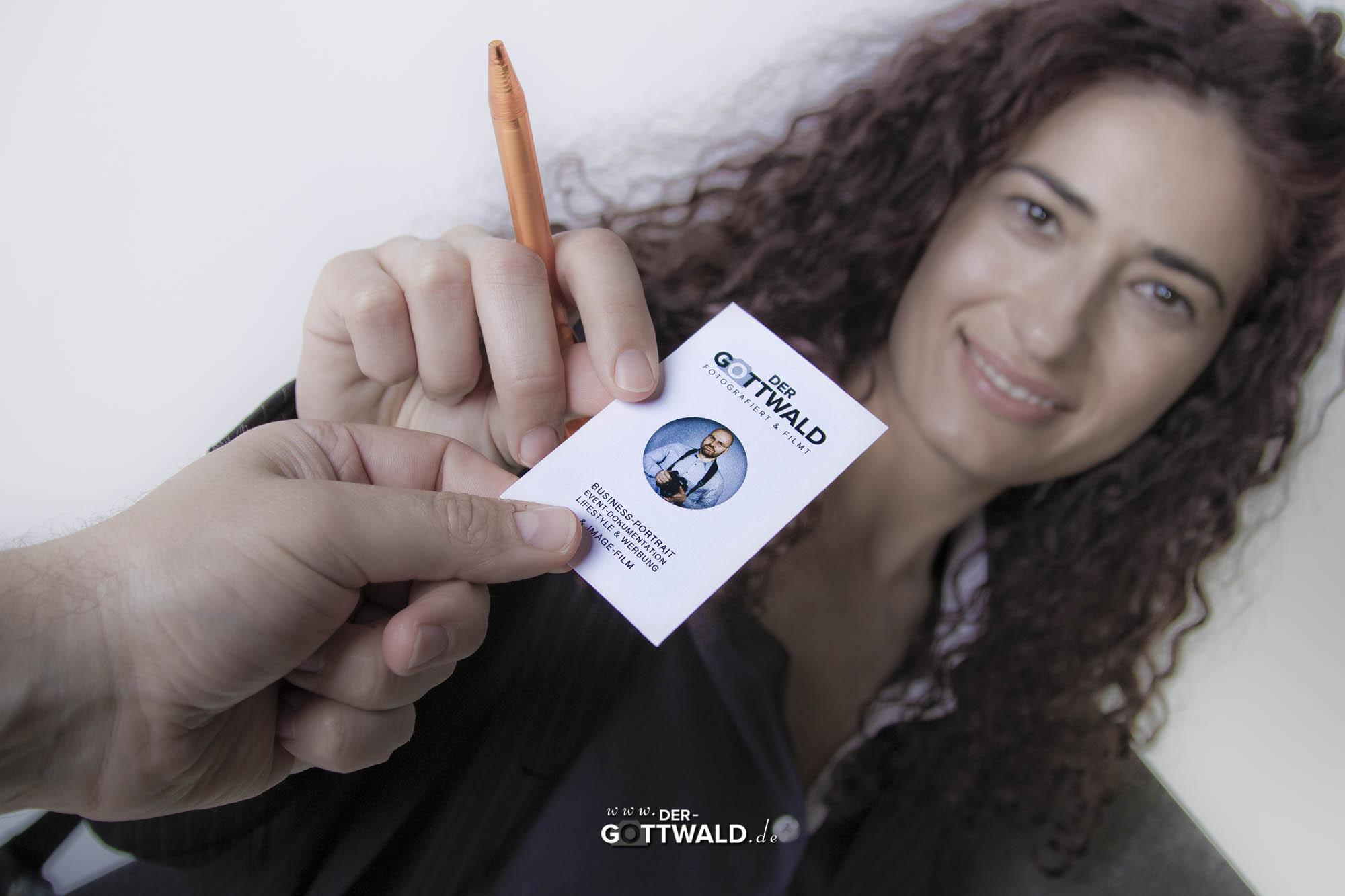 der-gottwaldDE - Business-Portrait 02.jpg