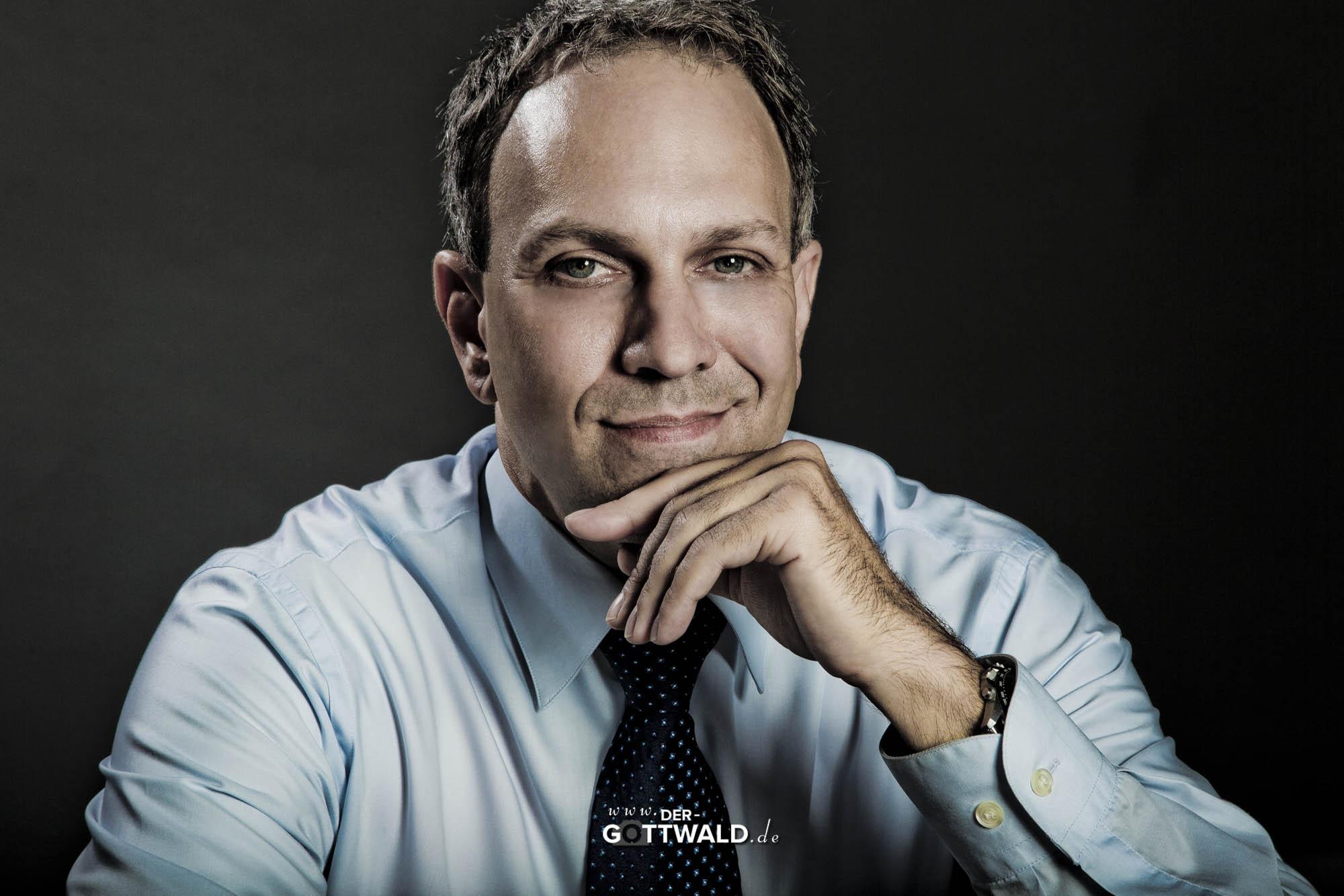 der-gottwaldDE - Business-Portrait 14.jpg