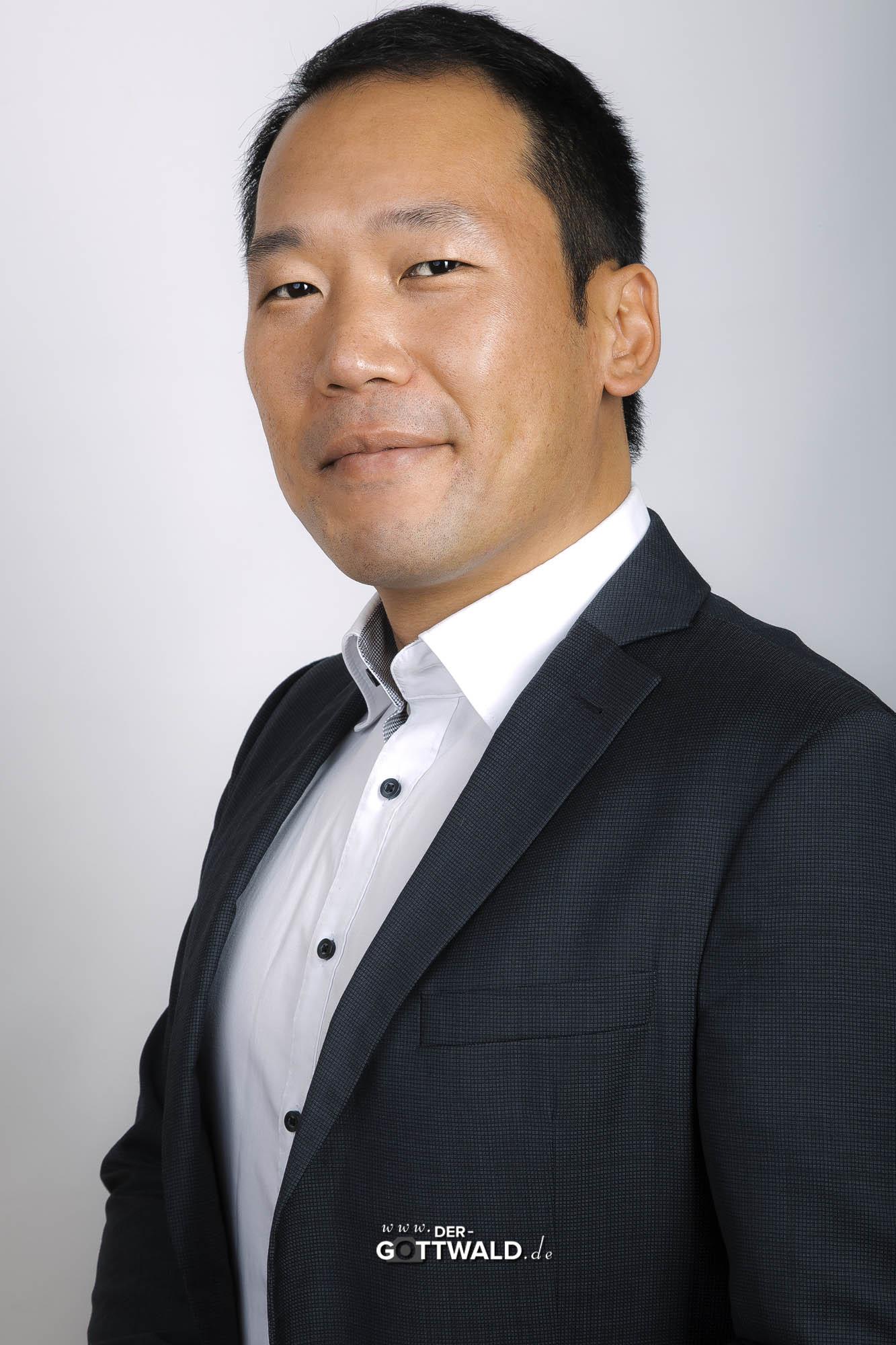 der-gottwaldDE - Business-Portrait 19.jpg