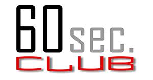 Logo 60 Seconds Club_klein.jpg