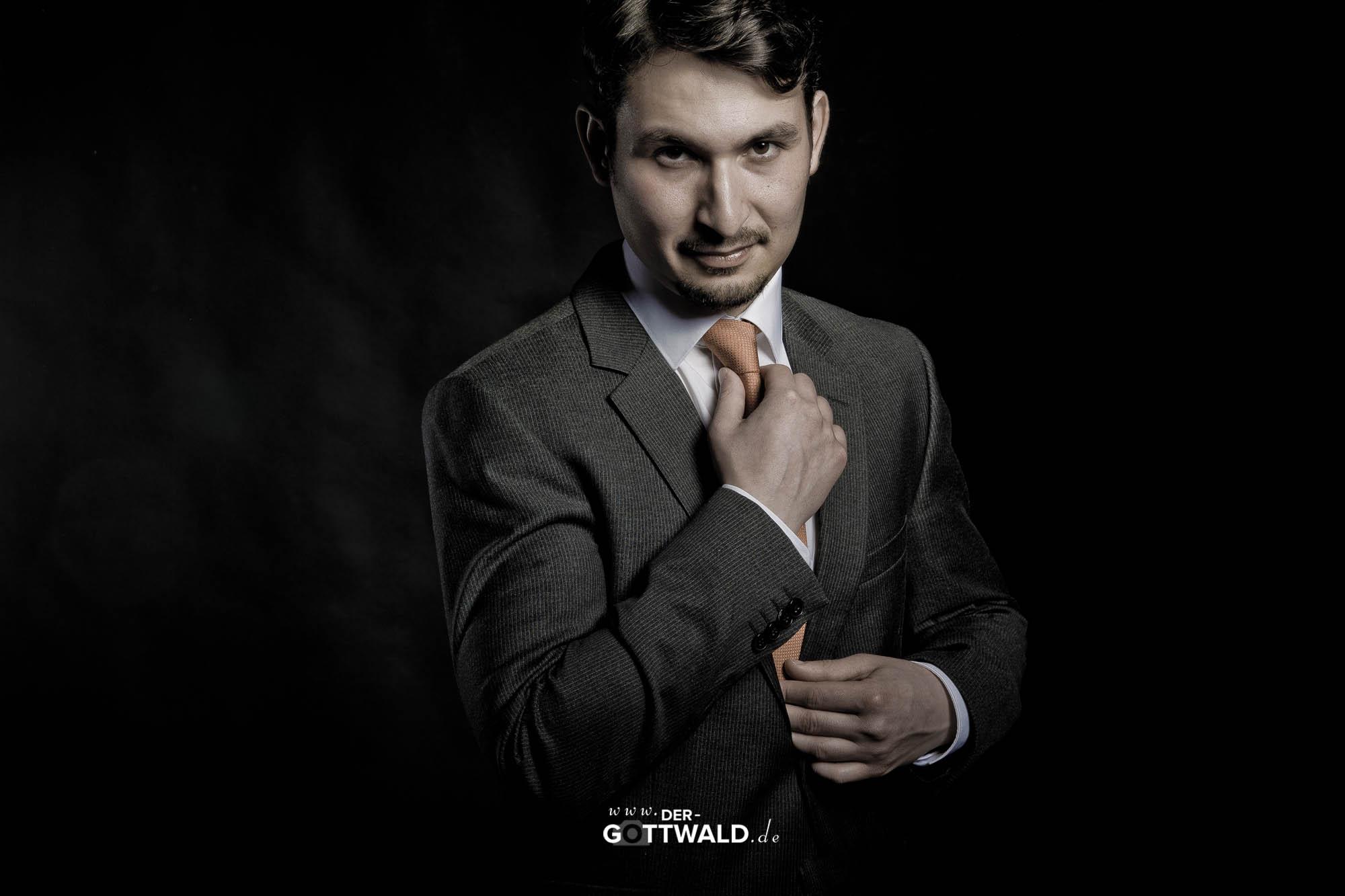 der-gottwaldDE - Business-Portrait 08.jpg