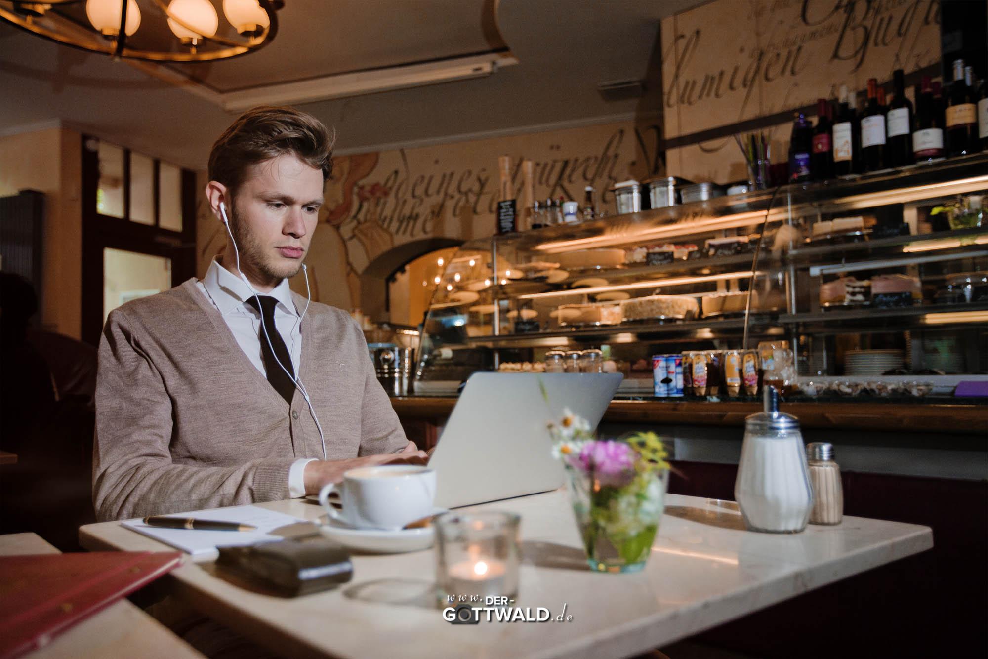 der-gottwaldDE - Business-Portrait 30.jpg