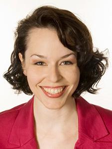 Website TEAM - Martina Bernburg - Make-up_klein.jpg