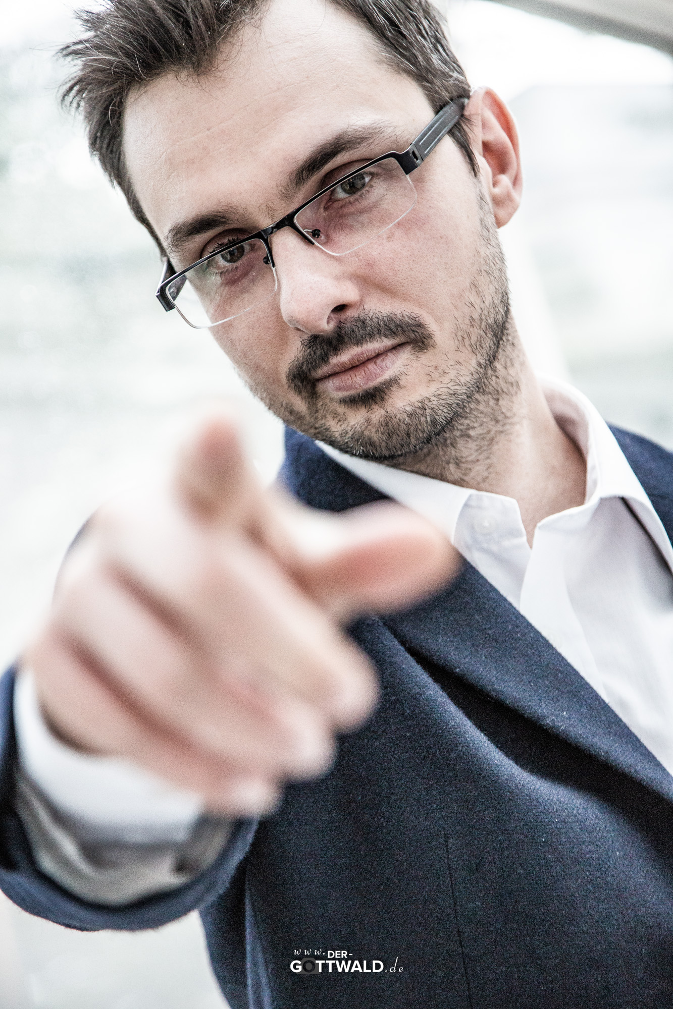 der-gottwaldDE - Business-Portrait 092.jpg