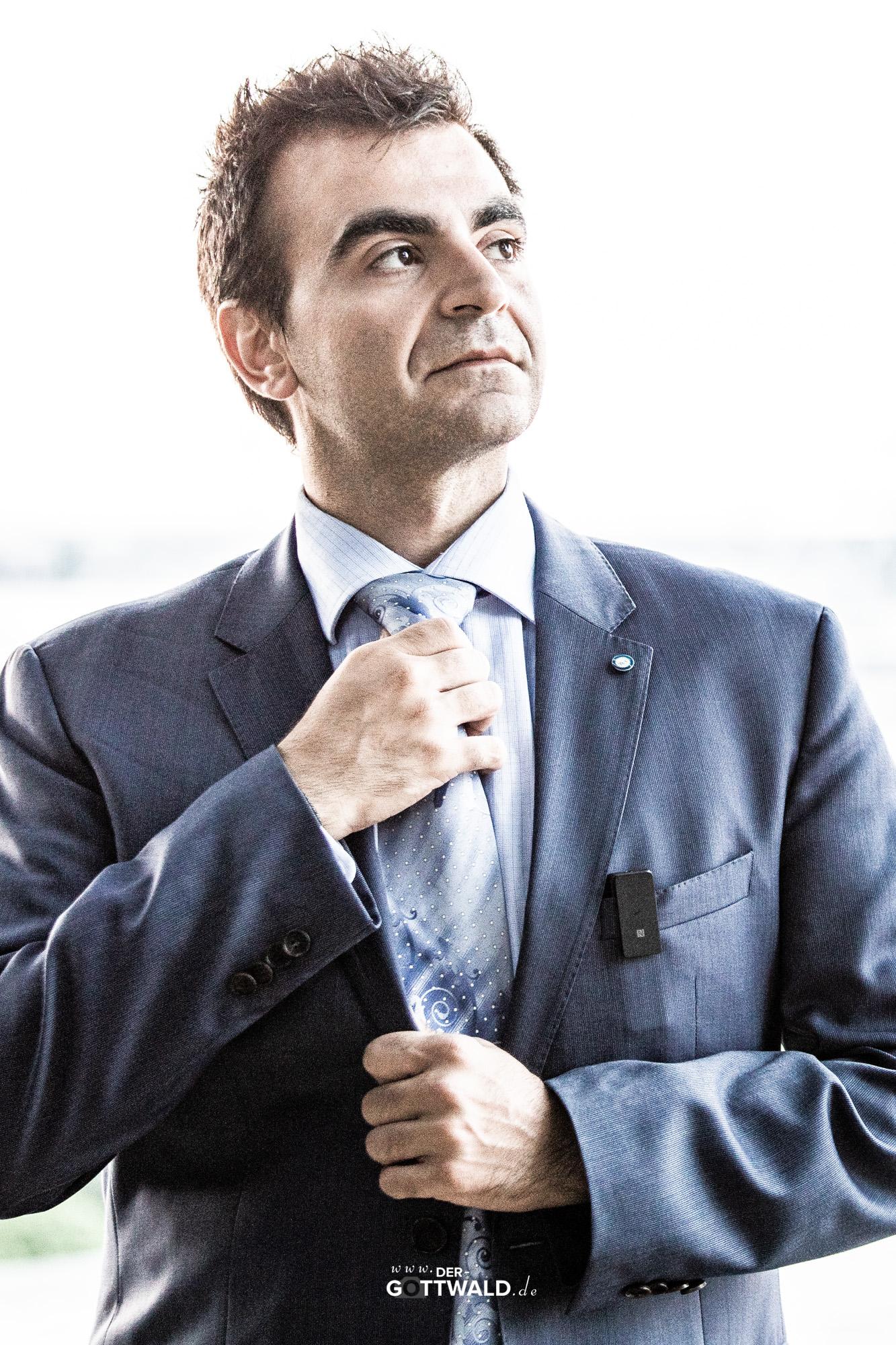 der-gottwaldDE - Business-Portrait 027.jpg