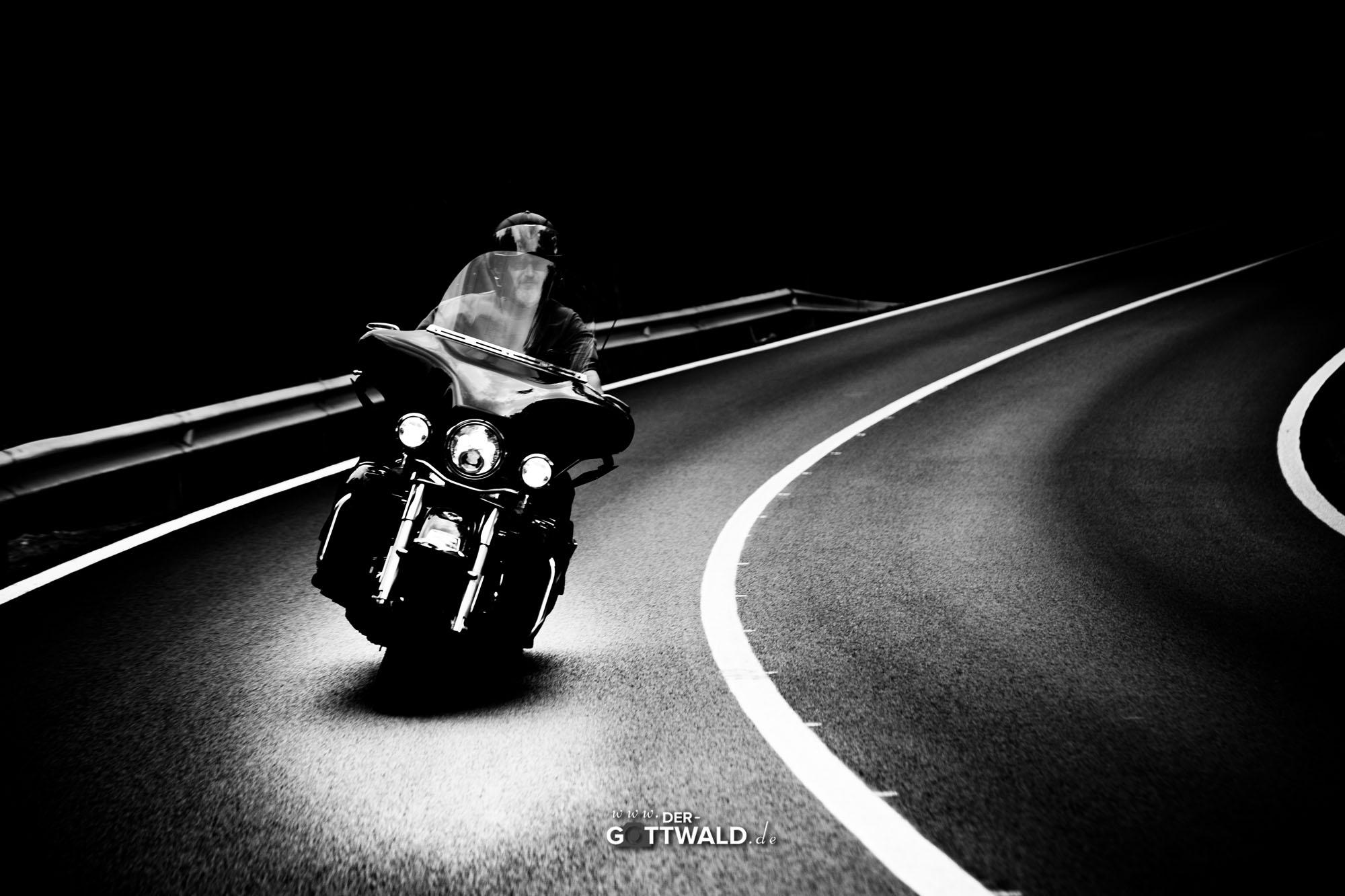 der-gottwaldDE - A_Klaus_Mallorca-Biker 05.jpg