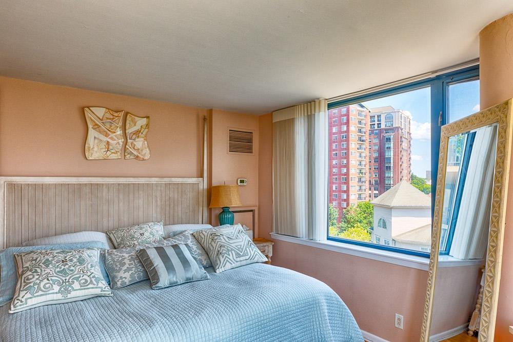 Classic Bedroom 2.jpg