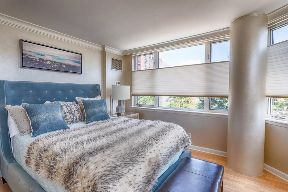 Classic Bedroom Window.jpg