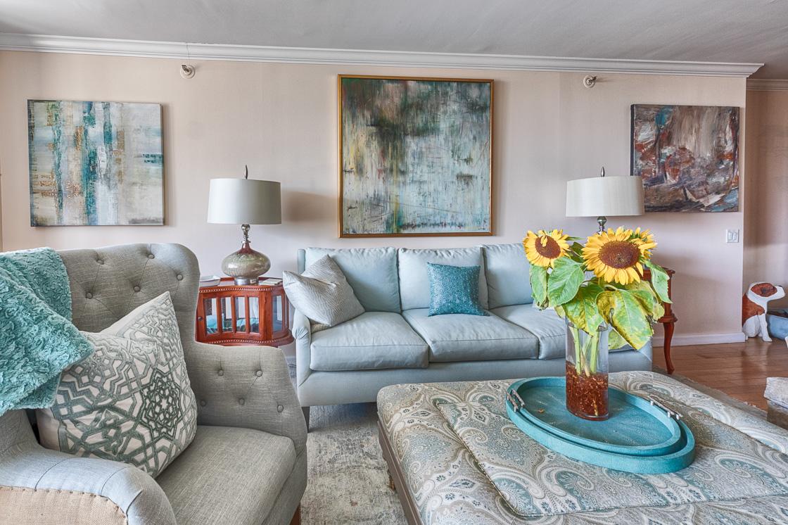 Classic 2 bedroom living room.JPG