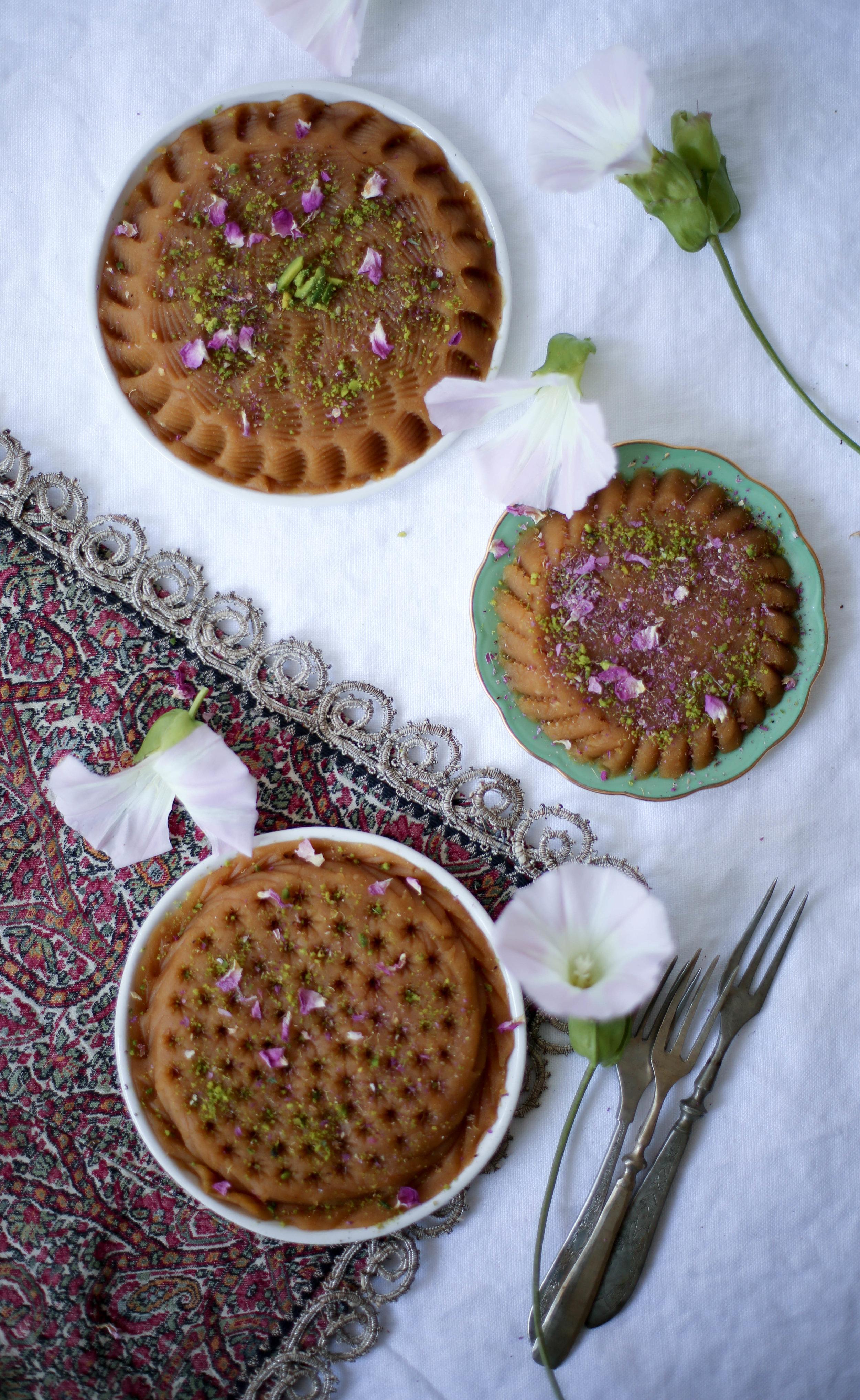 PersianWheatHalva.jpg