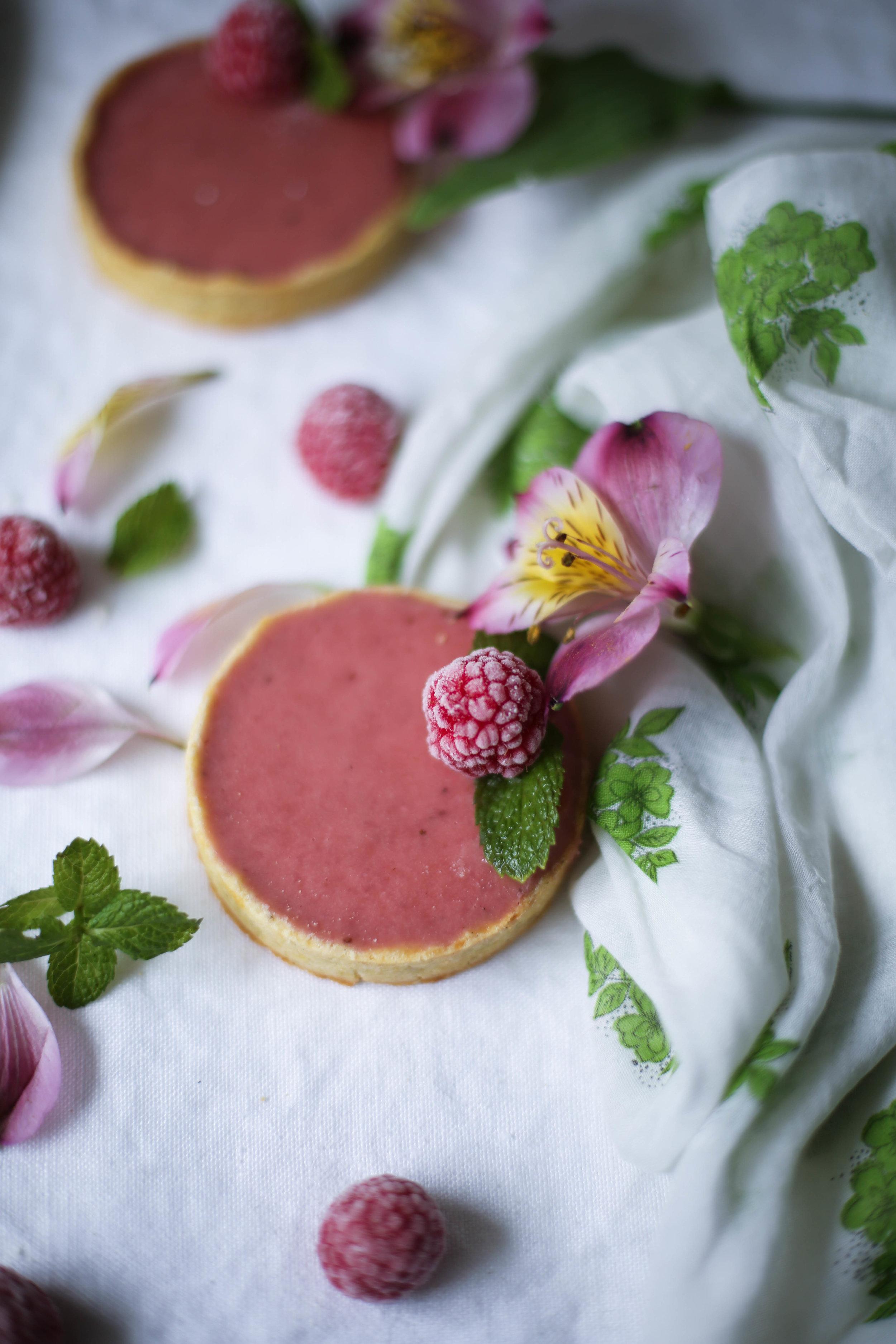 Strawberryminttartlets.jpg