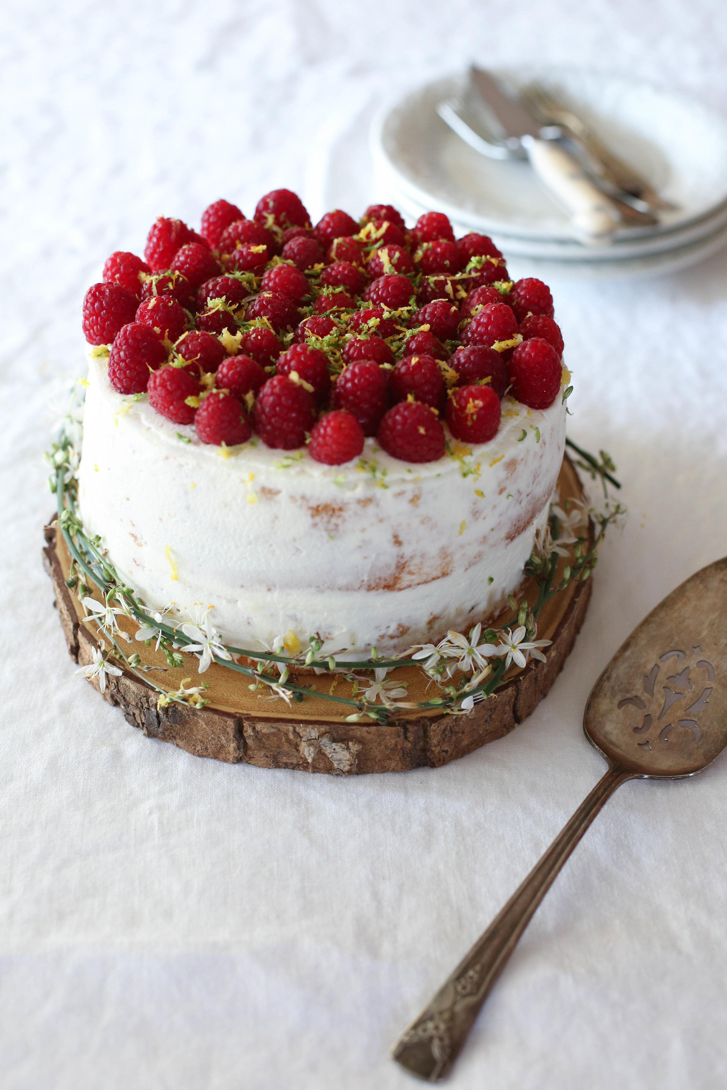 lemoncake-9.jpg