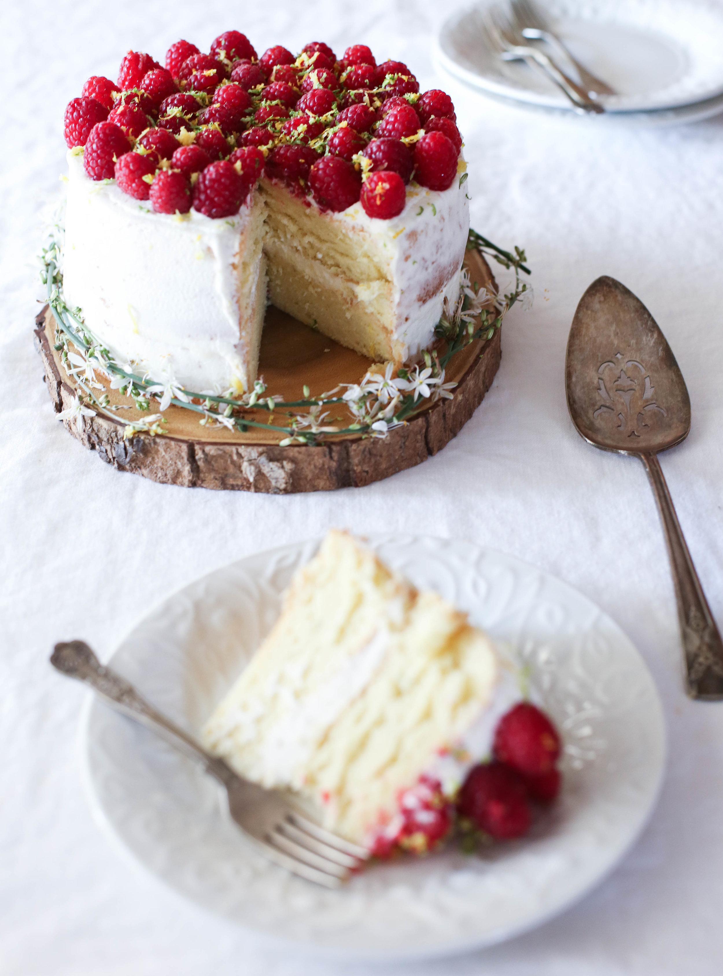 lemoncake-13.jpg