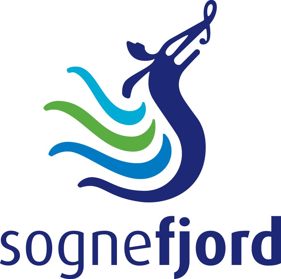 Sognefjord_logo_WEB.JPG
