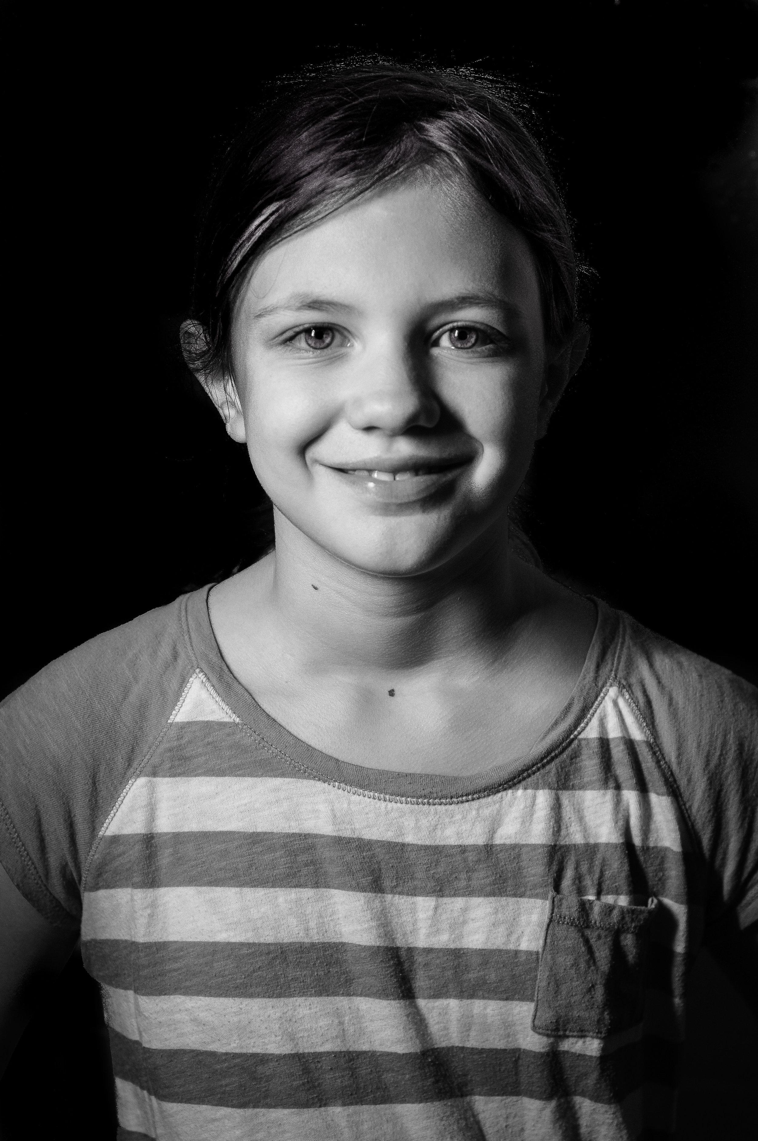Samantha Kurtz