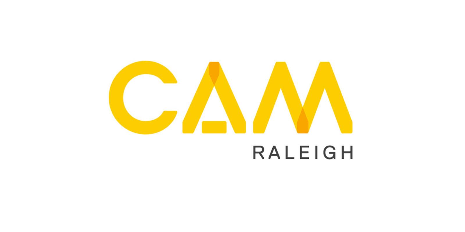 CAM_Logo-1600x0-c-default.jpg