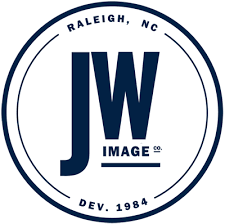 JWPhoto.png