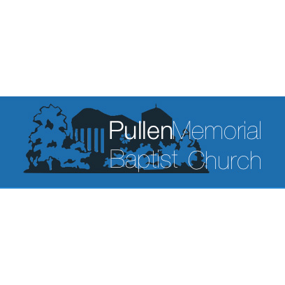 Pullen-Memorial-Baptist-Church.jpg