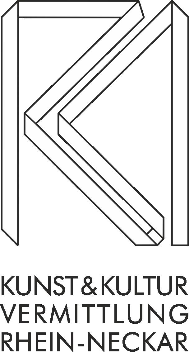 KKVRN_Logo_BWthin.png