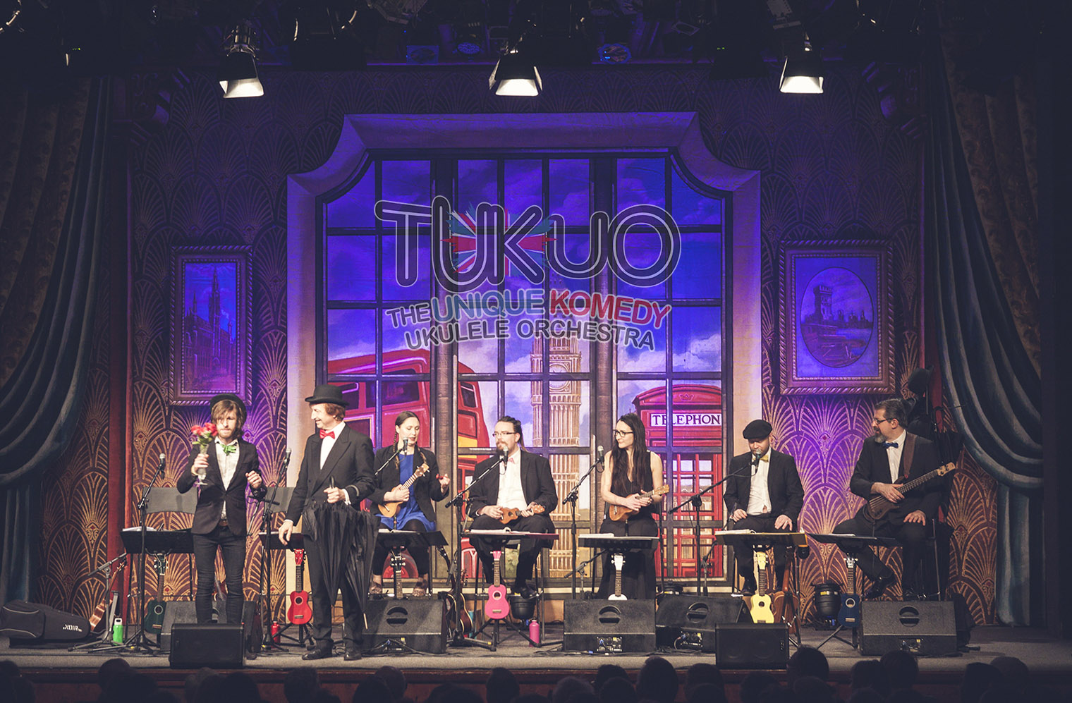 TUKUO_concert_Berlin_photo_VFedirko_9334 copy.jpg