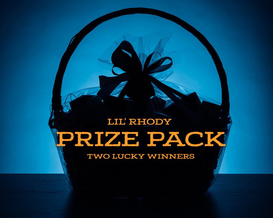 Lil'-Rhody-Prize-Pack.jpg