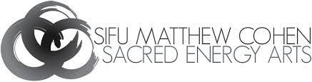 matthew cohen logo.  acupuncture. chinese medicine.  5 elements.  five elements.  martial arts.  massage.  structural integration.  massage therapy.