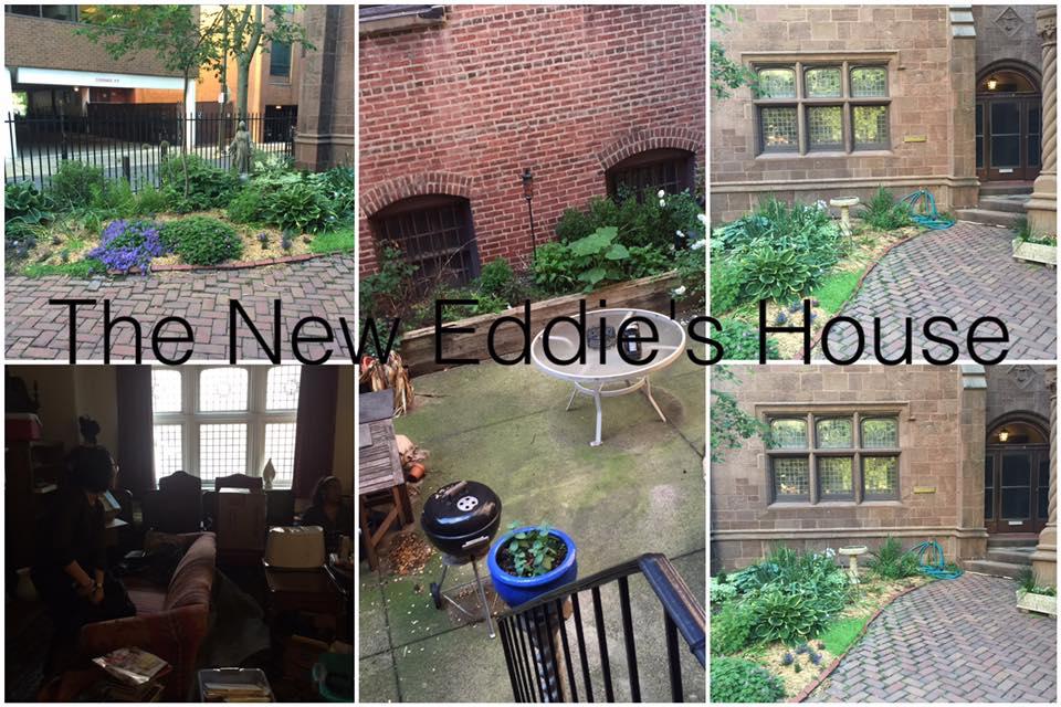eddies house.jpg