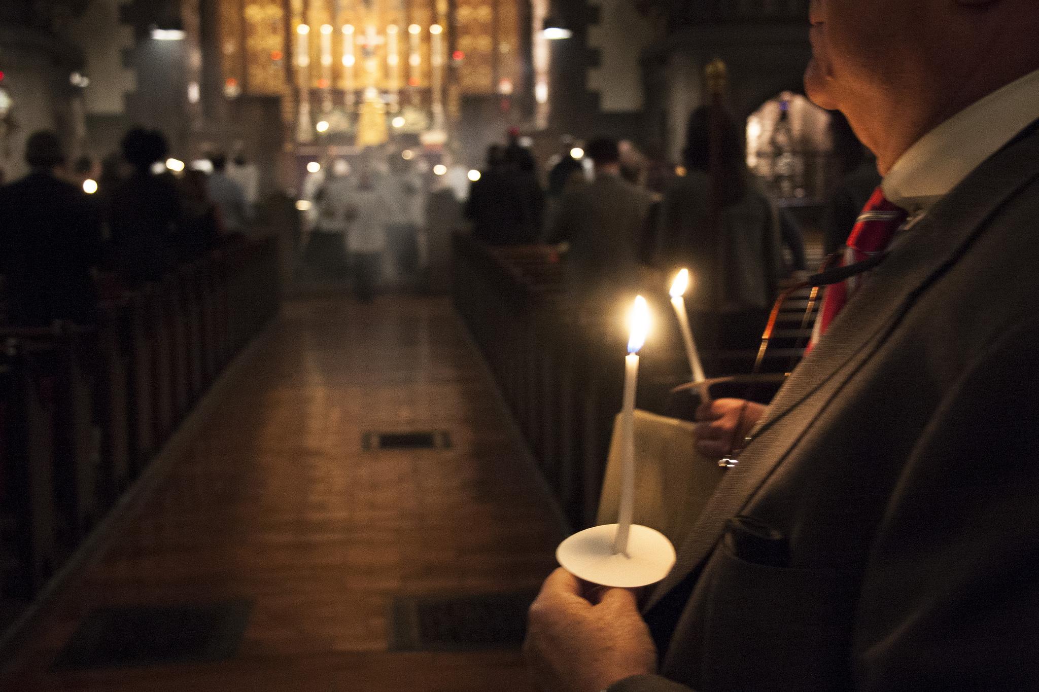 candlemass.jpg