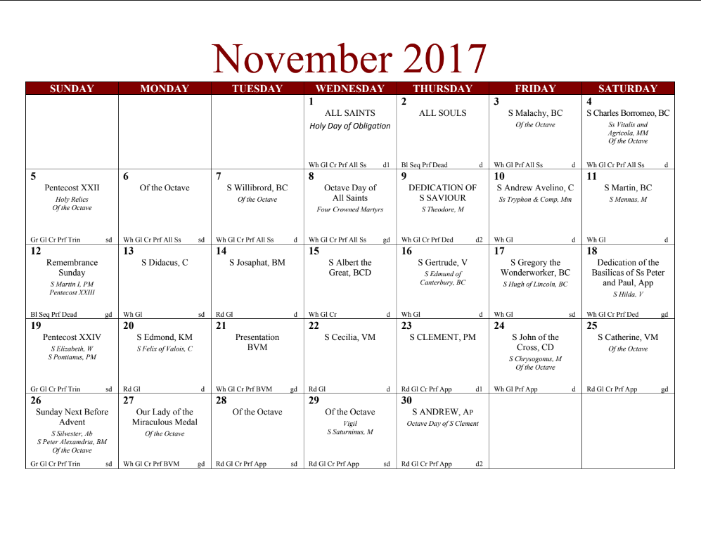 Screenshot 2017-11-14 at 1.26.33 AM.png